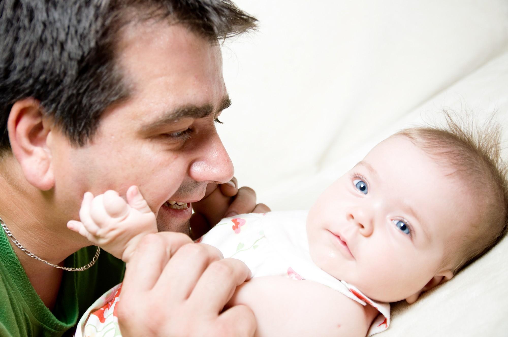 babyfotos dortmund babyshooting dortmund babybauchfotos dortmund babybauchshooting dortmund. Black Bedroom Furniture Sets. Home Design Ideas